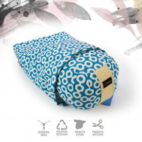 Zafu pequeño Wagon Yoga - Muguen