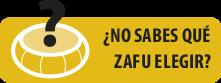 no_sabes_que_zafu_elegir_1.png