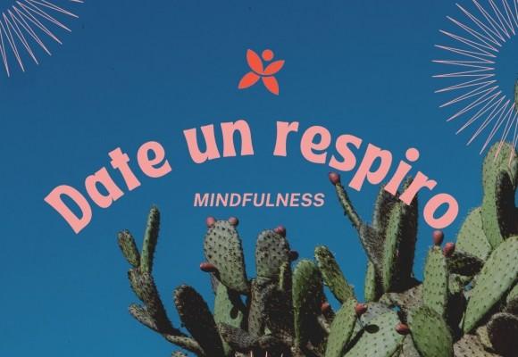 ¿El Mindfulness es para mi?
