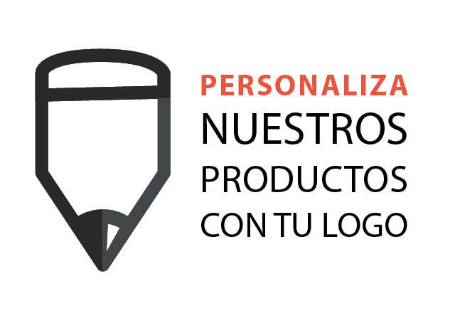 Personaliza nuestros productos de yoga y meditación con tu logo